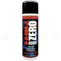 Atsko Inc. Atsko Zero N-Odor Powder 2X