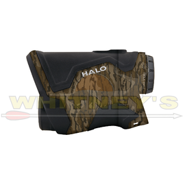 Halo Optics Halo XR750 Rangefinder