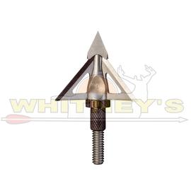 SIK broadheads Rocket Broadhead-Psycho XB Crossbow Broadheads-AR102FBCB