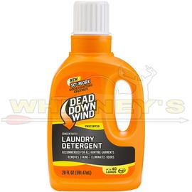 Dead Down Wind, LLC Dead Down Wind Triple Action Laundry 20 oz.
