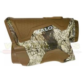 Halo Optics Halo 900 YD Mossy Oak Rangefinder