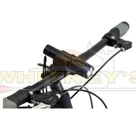 Alliance/Rambo Bikes Rambo Bike Headlight-R140