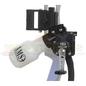 AMS AMS 610R-Reteiver Pro Tourament Reel 350# - Right Hand