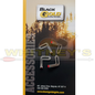 Black Gold Inc. Black Gold Dual/Double Indicator System, 4 Pointers/Hardware