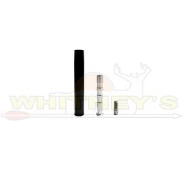 Black Eagle Black Eagle F.O.C.O.S. Aluminum Outsert - 400