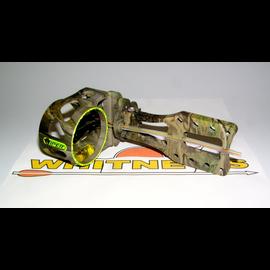 Viper Viper H500-APG Camo-.019 4Pin