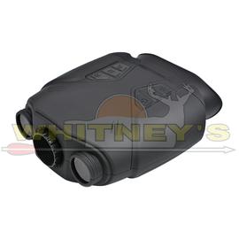 X Vision Optics X-Vision Xtreme Night Vision Binoculars-XANB35