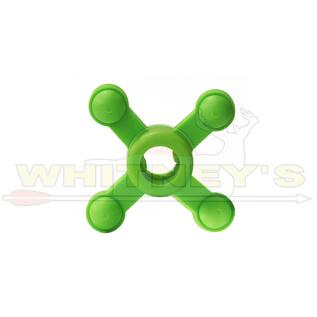 BowJax Inc. BowJax Green Super MaxJax Dampeners