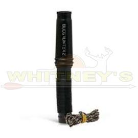 HS/Hunters Specialties Hunter Specialties / HS Bucgunter 2 Buck Call- HS-100200