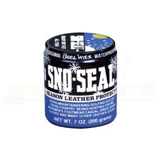 Atsko Inc. Atsko Sno Seal 7 Oz. Jar