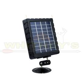 WiseEye WiseEye Smart Cam Solar Panel