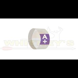 Hamskea Archery Solutions Hamskea In Sight A+ Lens (Purple)