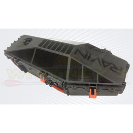 Ravin Crossbows LLC Ravin Hard Case For R26/R29- R186