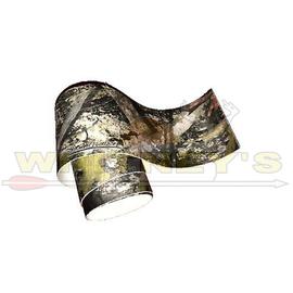 HS/Hunters Specialties Hunter Specialties/ HS Tape Gun/Bow - Timber
