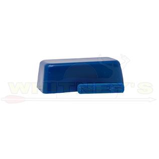 Bohning Company, LTD Bohning Ferr-L-Tite Cool Flex, Stick-1308