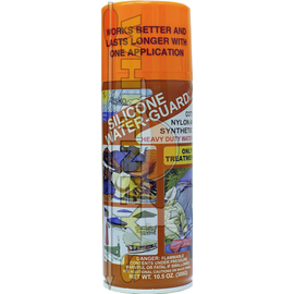 Atsko Inc. Atsko Silicone Water Guard 10.5 Fl. Oz. Can