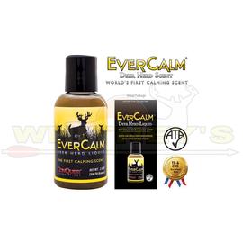 ConQuest Scents Conquest Evercalm - Liquid