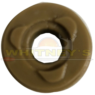 BowTech Bowtech ACC VIB Damp Elastomer Orbit - Brown
