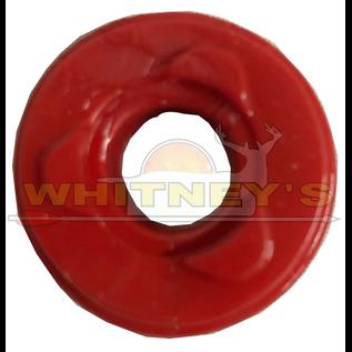 BowTech Bowtech ACC VIB Damp Elastomer Orbit - RED