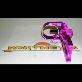 Viper Viper H250-Pink-.019 3 Pin