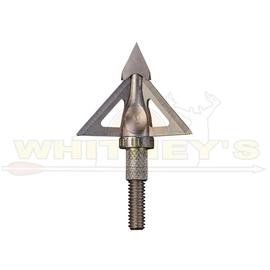 SIK broadheads Rocket Broadhead-Psycho 3 Blade Broadheads-AR102FB