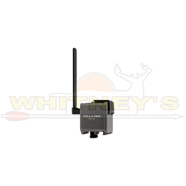 SpyPoint Spypoint Cell-Link V
