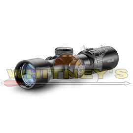 Hawke Hawke Crossbow XB30 1.5-6x36 IR WA (30mm Model)-12226