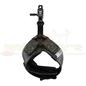 B3 Archery B3 Archery Rival Flex Connector Release- BLACK-RVFC-BK