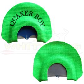 Quaker Boy Quaker Boy SR-Razor Elevation Series