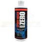 Atsko Inc. Atsko Zero Hair & Body Soap 16 Oz.