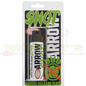 .30-06 Outdoors .30-06 Outdoors-Arrow Snot Release Fluid CP-AS-1