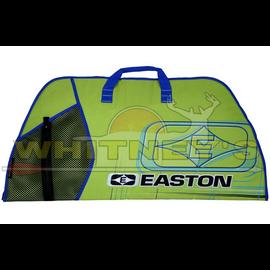 EASTON Easton Micro Flatline Soft Bow Case - GREEN/BLUE