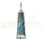 Bohning Company, LTD Bohning Fletch Tite Platinum- 1301
