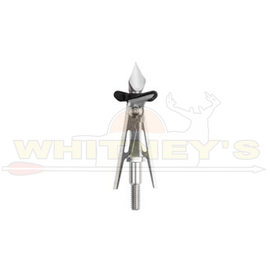 SIK broadheads SIK 2 Crossbow  100gr. Expandable