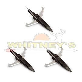 New Archery Products (NAP) NAP Spitfire 100 Grain Broadheads