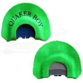 Quaker Boy Quaker Boy SR-Cutthroat Elevation series