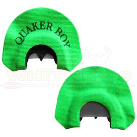 Quaker Boy Quaker Boy SR-Boomerang Elevation series