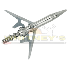 Rocky Mountain Rocky Mountain Warhead SS -X Bow 100 Gr.