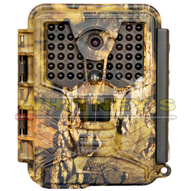 Covert Scouting Cameras, Inc. Covert Scouting Camera Ice Cam, Mossy Oak Country