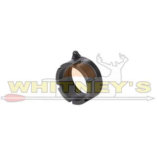 Black Gold Inc. Black Gold Lens Kit 4x Black Only Right Hand