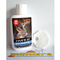 Buck Stop Lure Company Buck Stop Hyper Synthetic Scrape-9002