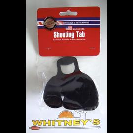 Neet Archery Products Neet Pinch Free Tab, Hair, Small RH