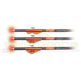 Centerpoint CenterPoint CP400 Select Arrow Lighted - 3 PACK