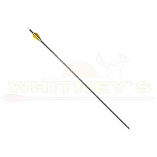 Trophy Ridge Trophy Ridge Wrath Arrows-400