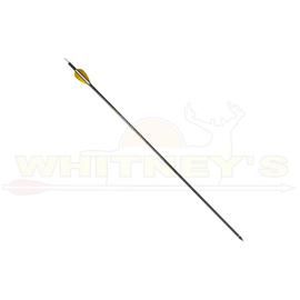 Trophy Ridge Trophy Ridge Wrath Arrows 340