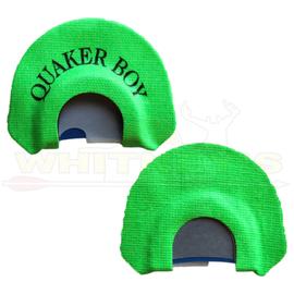 Quaker Boy QUAKER BOY SR-Cutter Max Elevation series