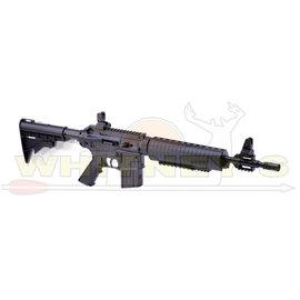 Crosman Crosman Pneumatic Pump Air Rifle, .177 Pellets/BB
