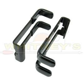 Bow Medic Western Recreation-Bow Medic Bow Press L Brackets-9963