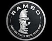Alliance/Rambo Bikes