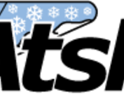 Atsko Inc.